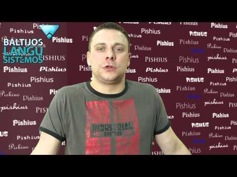 Pishius&Senelio pensija